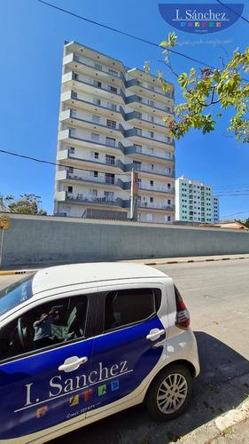 Imagem 1 de 15 de Apartamento Para Venda Em Suzano, Jardim Santa Helena, 2 Dormitórios, 1 Banheiro, 1 Vaga - 210519a_1-1904742