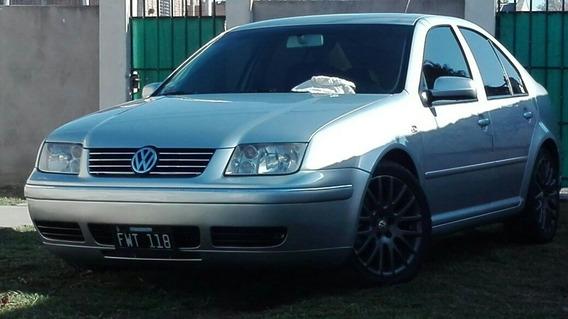 Volkswagen Bora 1.8 T Highline Tiptr Cu 2006