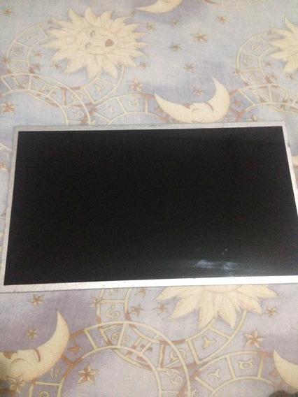 Pantalla Laptop Siragon Nb3100