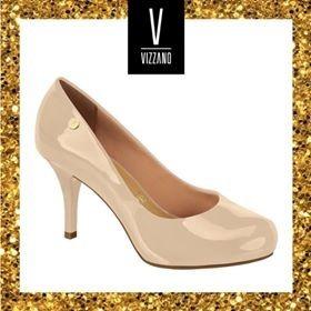 30d1ef513 Vizzano Brasil - Zapatos en Mercado Libre Argentina