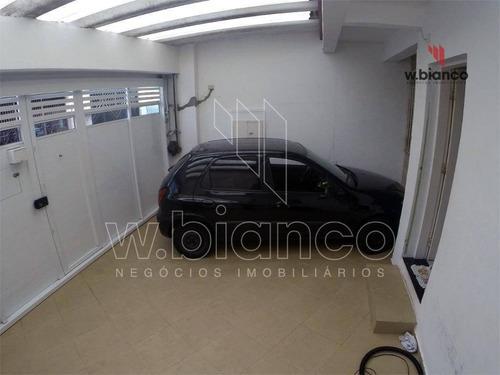 Sobrado Com 2 Dormitórios À Venda, 86 M² Por R$ 350.000 - Vila Planalto - São Bernardo Do Campo/sp - So0461