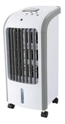 Climatizador De Ar Bcl01f 127v