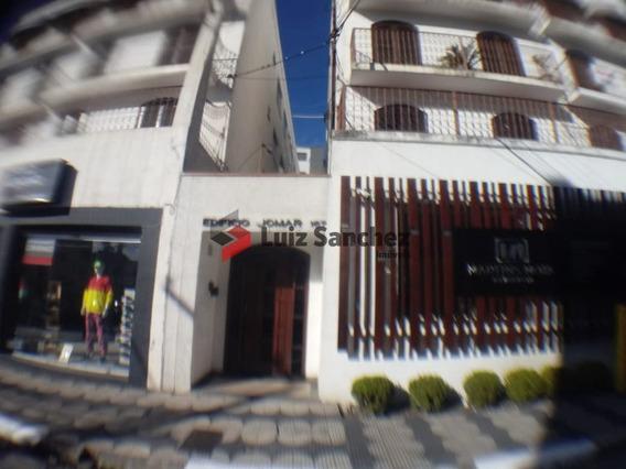 Apartamento - Centro - Ml11790043