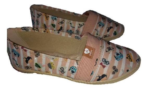 Calçado Sapatilha Infantil Criança Promoção Original Moleca