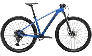 Bicicleta Trek X Caliber 8 Rod 27,5 Mtb Baiking