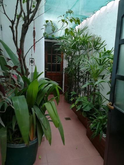 Hermosa Casa Interna 2 Plantas No Ph