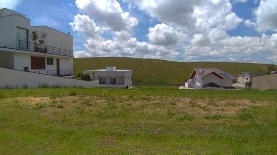 Terreno À Venda, 532 M² Por R$ 400.000,00 - Condomínio Residencial Alphaville Ii - São José Dos Campos/sp - Te0361