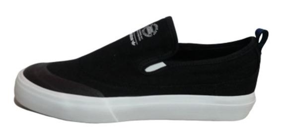 Zapatillas adidas Originals Matchcourt Slip