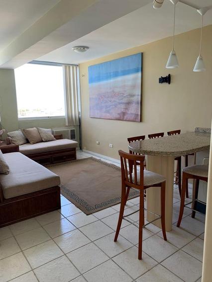 Venta Apartamento Club Playa Azul
