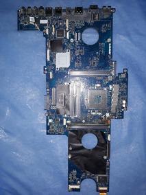 Dell Alienware M18x R2 Defeito