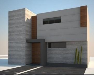 Casa En Venta. Mallorca Residence // Rcv190228-ns