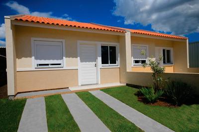 Casa - Parque Primavera - Ref: 49965 - V-49965