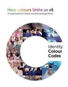 Identity Colour Codes: How Colours Unite Us All