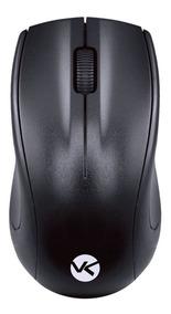 Mouse Óptico Corp 1000 Dpi Preto Cabo 1.8m - Cm100