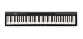 Piano Electrico Roland Fp10 88 Teclas Accion Martillo