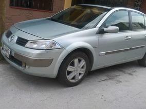Renault Megane 2.0 5p Expression Mt