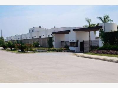 Casa Sola En Venta Fracc Residencial El Country