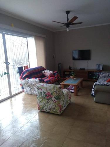Imagem 1 de 30 de Casa Com 4 Dormitórios À Venda, 350 M² Por R$ 1.700.000,00 - Vila Matilde - São Paulo/sp - Ca0080
