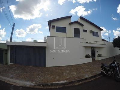 Casa (sobrado Na Rua) 5 Dormitórios/suite, Cozinha Planejada - 27766ve