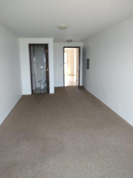 Sala Para Alugar, 41 M² Por R$ 550,00/mês - Xaxim - Curitiba/pr - Sa0030