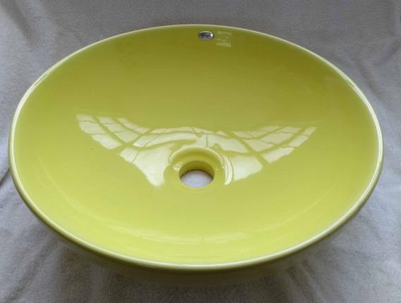 Lavabo Cerámico Moderno De Lujo Bowl Gerardi Himmelbauer