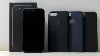iPhone 7 256 Gb A1778 - Leia O Anúncio
