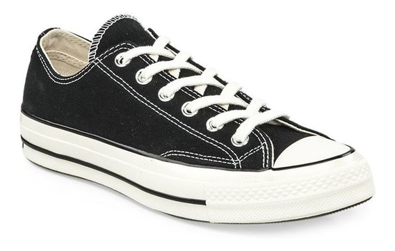 Converse Chuck Taylor All Star 70 Ox Mt Mode2455