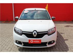 Renault Sandero 1.0 12v Sce Flex Vibe Manual
