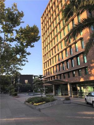Plaza Pedro De Valdivia, Providencia - Oficina 307