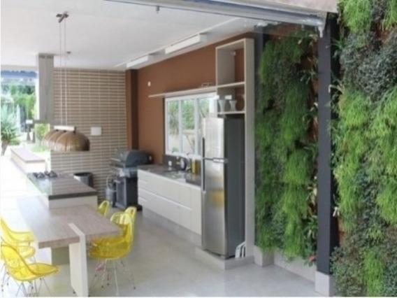 Loft Art House - Oportunidade !!!! - Preço Abaixo De Mercado. - V2163 - 32885724