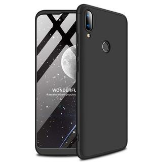 Funda Huawei Y9 2018 / Y9 2019 / Y9 Prime 2019 Tipo 360 Case