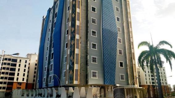 Apartamento Los Caguaramos Mls 19-12606 Jd