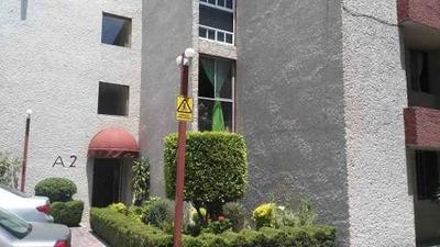 Departamento Calzada Del Hueso
