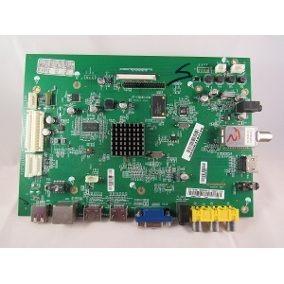 Placa Principal (main) Cce- Gt1326ex-e39