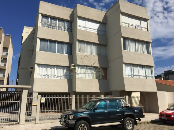 Apartamento - Centro - Ref: 26921 - V-26920