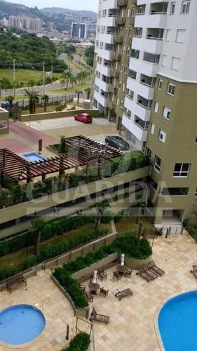Apartamento - Agronomia - Ref: 57219 - V-57219