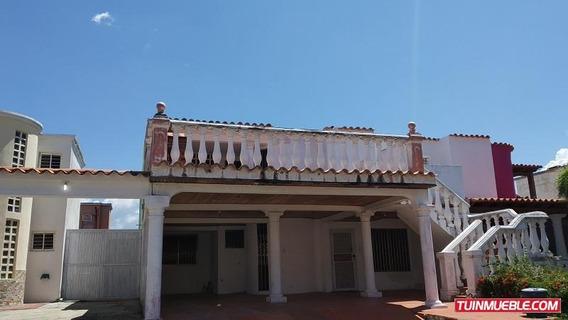 Casa En Venta En Barcelona.