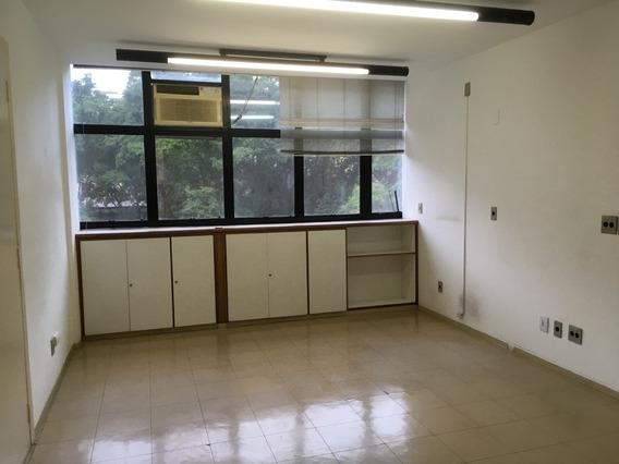 Imóvel Comercial Em Bela Vista, São Paulo/sp De 236m² Para Locação R$ 10.000,00/mes - Ac363299
