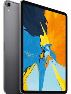 iPad Pro 11 Wifi +4g