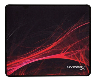 Mousepad Gamer Hyperx Fury S Pro Speed Edition Gaming Small