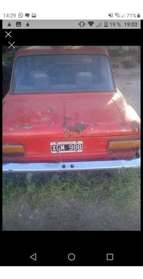 Fiat Berlina