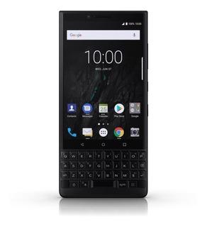 Blackberry Keyone 2 Key2 6gb Ram 64gb Nuevo A Pedido