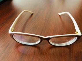 5d1510f2d3 Gafas Tous Originales - Gafas en Mercado Libre Colombia