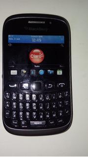 Blackberry Curve 9320 - Usado Funcionando 100%