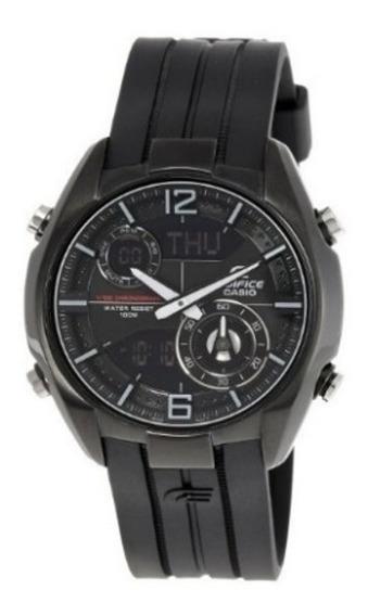 Relógio Casio Edifice Era-100pb-1avudf