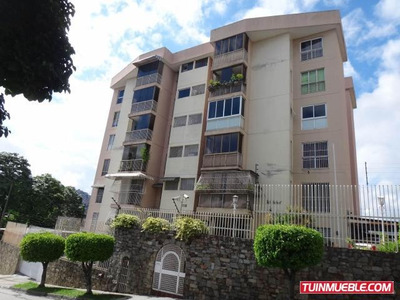 Apartamento En Venta Macaracuay Codigo 18-14604 Bh