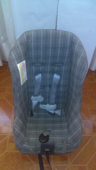 Silla De Bebe Para Automóvil Grande