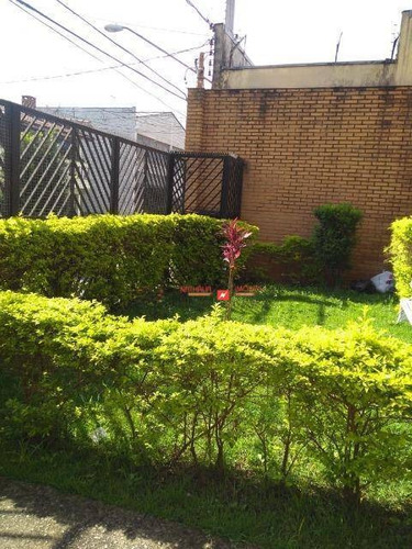 Imagem 1 de 30 de Sobrado Com 4 Dormitórios À Venda, 193 M² Por R$ 500.000,00 - Jardim Maria Dirce - Guarulhos/sp - So0227