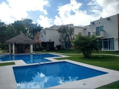 Hermosa Y Amplia Casa Centrica Con Alberca| 2 Rec Y 1 Estudi