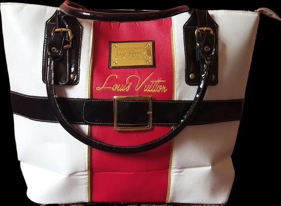 Bolsa Feminina Louis Vuitton